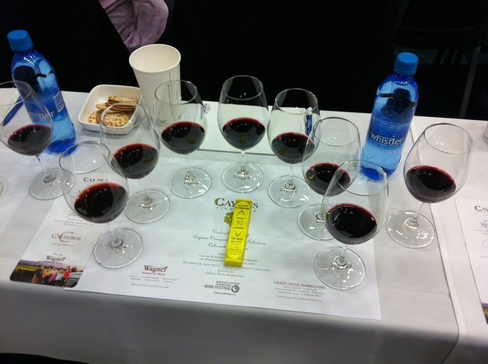 Caymus-wine-tasting01.jpg