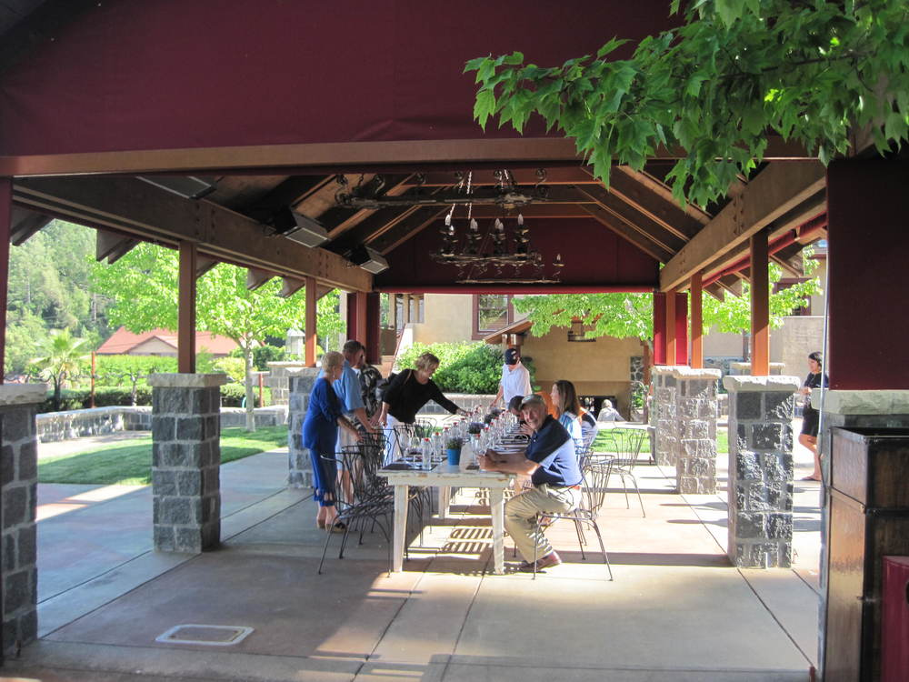private-tasting-at-flora-springs.jpg