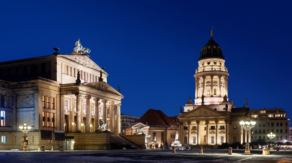 Regent Berlin 1.jpg