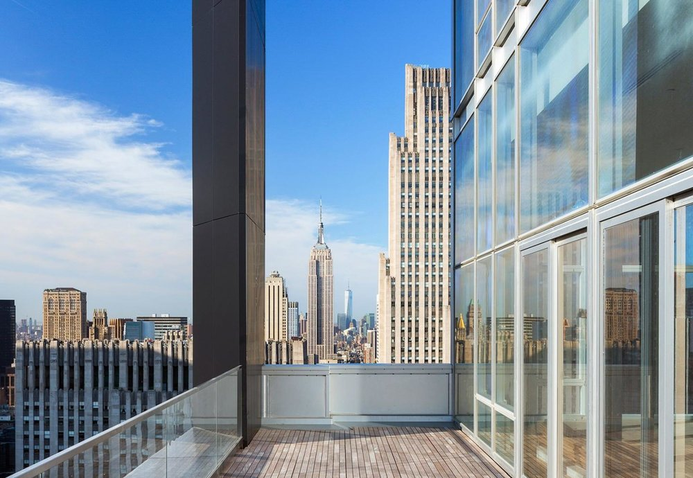 baccarat-hotel-residences-new-york-9-penthouse-loggia.jpg