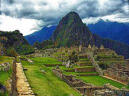 Machu-Picchu-3a.jpg