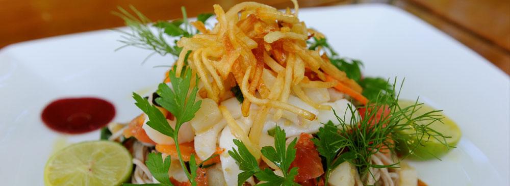 tahaa-restaurant-beach-2.jpg