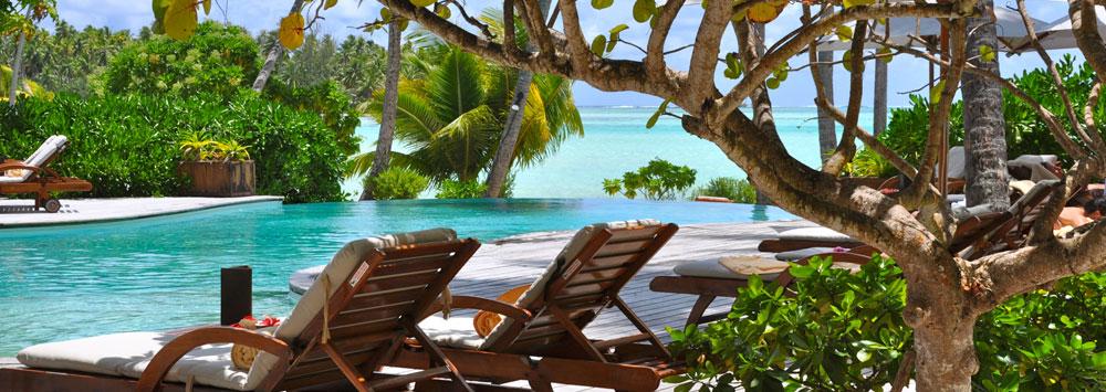 tahaa-resort-3.jpg