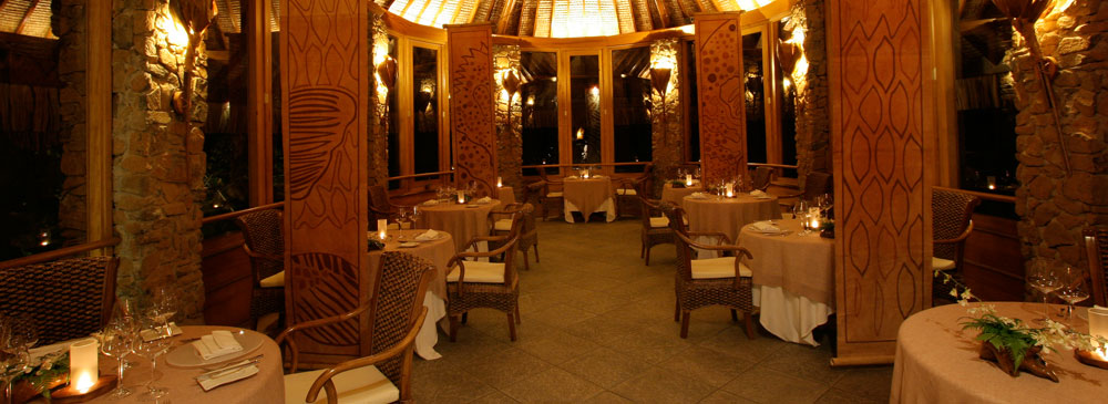 tahaa-restaurant-ohiri-1.jpg