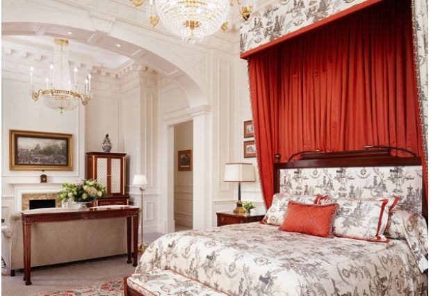 RoyalSuite_Lanesborough.JPG