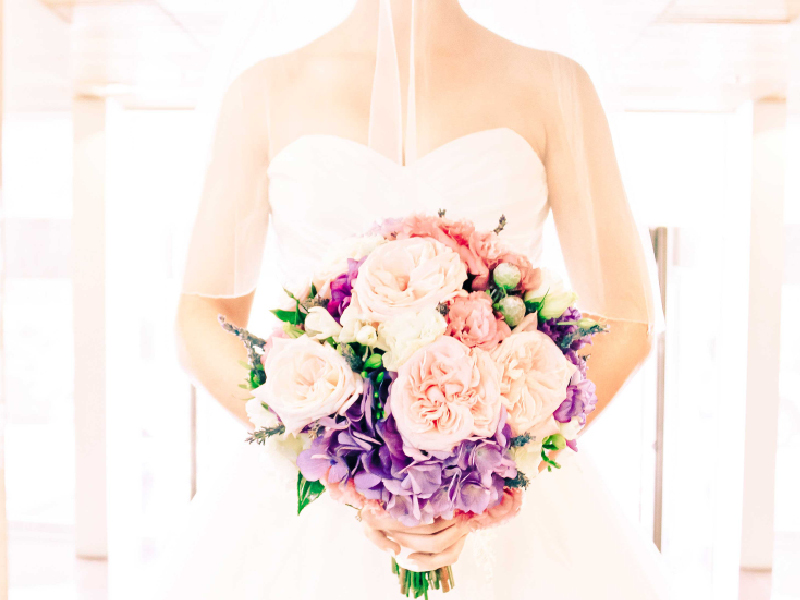 LGW Design Events & Styling  Wedding Designer Location: Canberra, ACT
