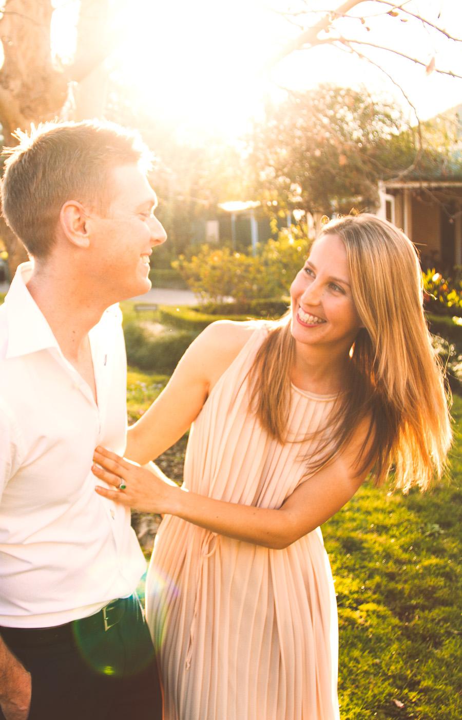 Lauren & Robert-1.jpg