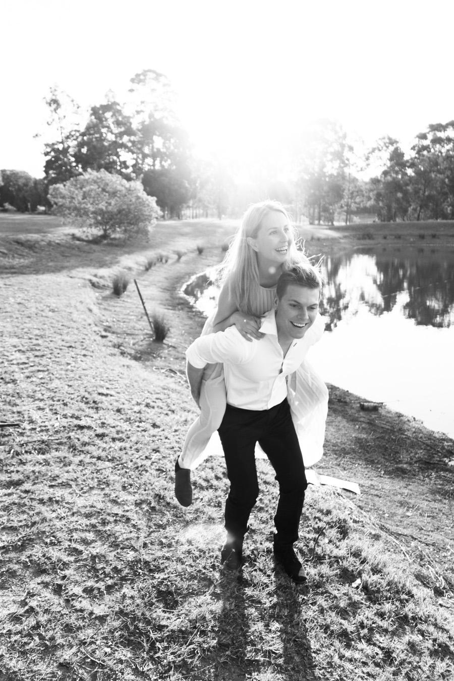 Lauren & Robert-10.jpg