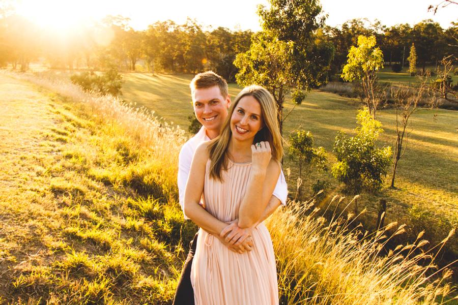Lauren & Robert-18.jpg