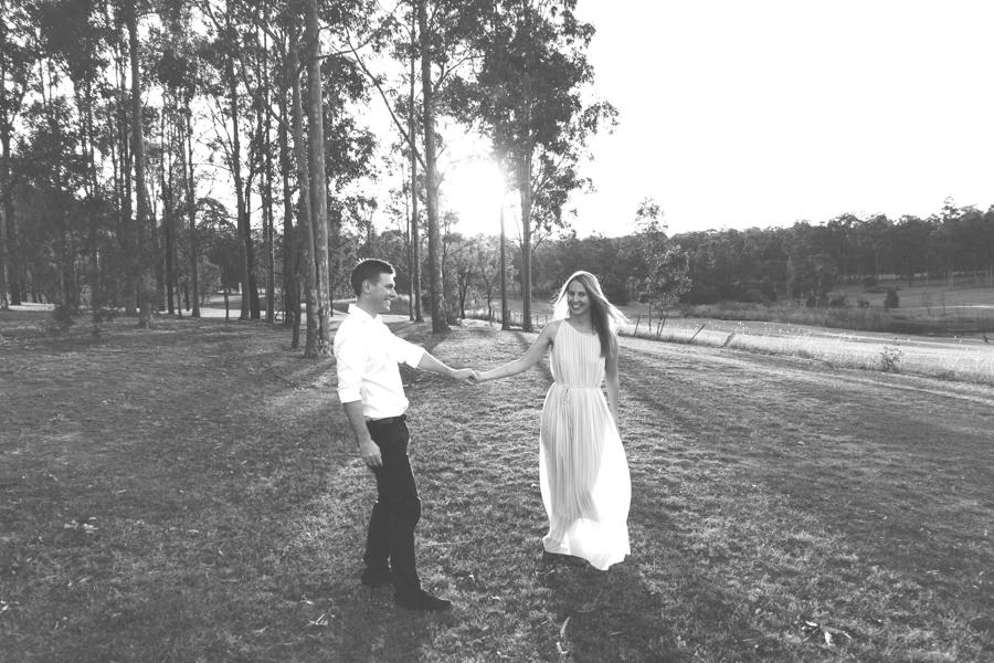 Lauren & Robert-22.jpg