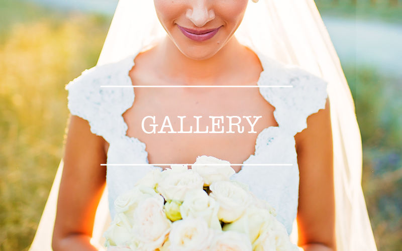 Wedding Photography in the Hunter Valley, Newcastle, Central Coast,Port Stephens,Sydney and beyond.