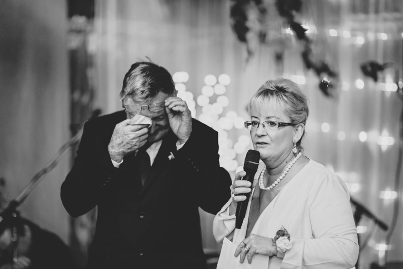 Taylah_&_Wade_Wedding_54.jpg