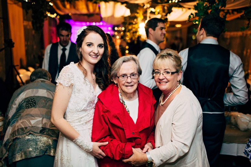 Taylah_&_Wade_Wedding_58.jpg
