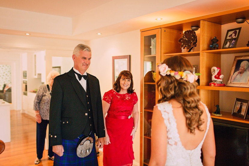 Wedding_Photography_Newcastle_Carly_and_Sebastian_06.jpg