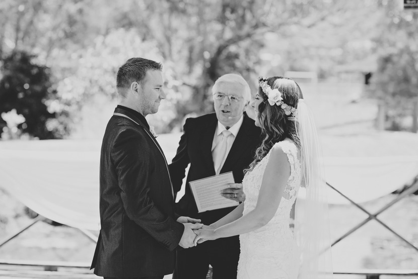 Wedding_Photography_Newcastle_Carly_and_Sebastian_10.jpg