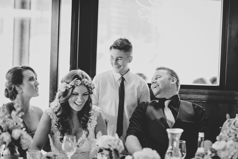 Wedding_Photography_Newcastle_Carly_and_Sebastian_38.jpg