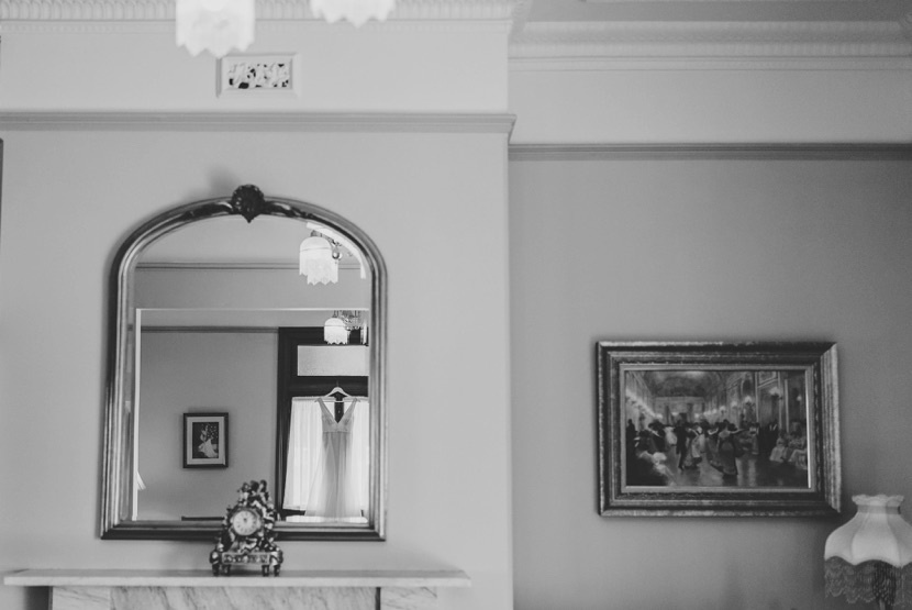 Wedding_Photography_Newcastle_Jaimie_&_Matt_05.jpg
