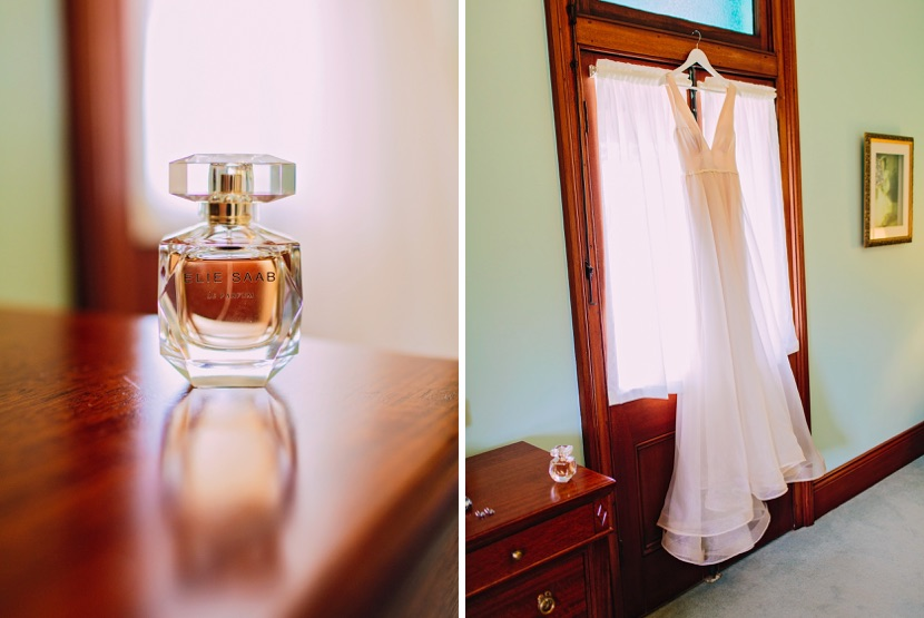 Wedding_Photography_Newcastle_Jaimie_&_Matt_06.jpg