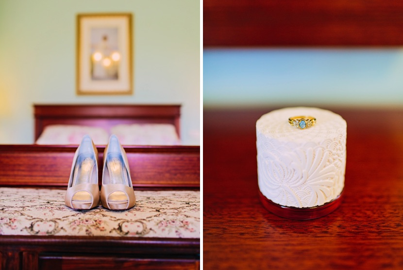 Wedding_Photography_Newcastle_Jaimie_&_Matt_07.jpg