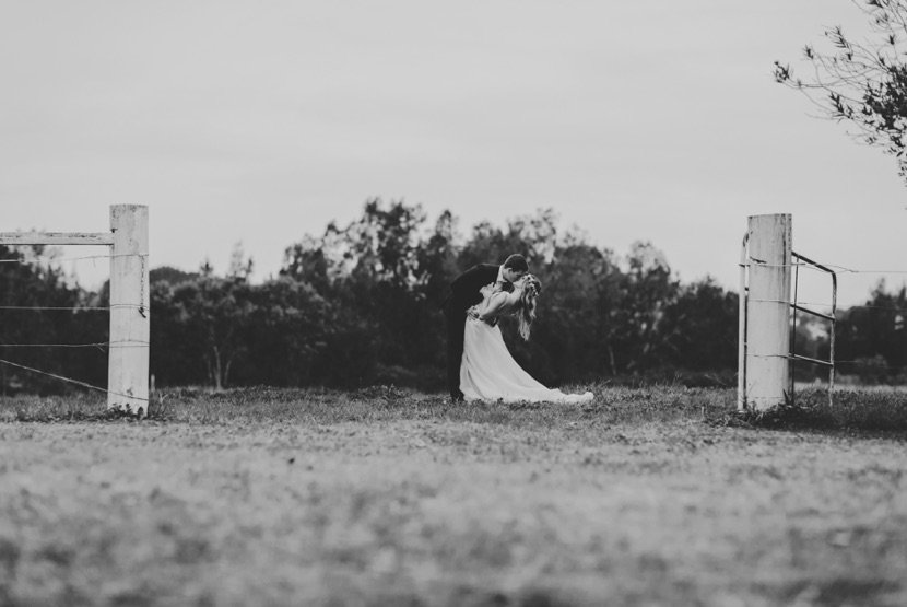 Wedding_Photography_Newcastle_Jaimie_&_Matt_30.jpg