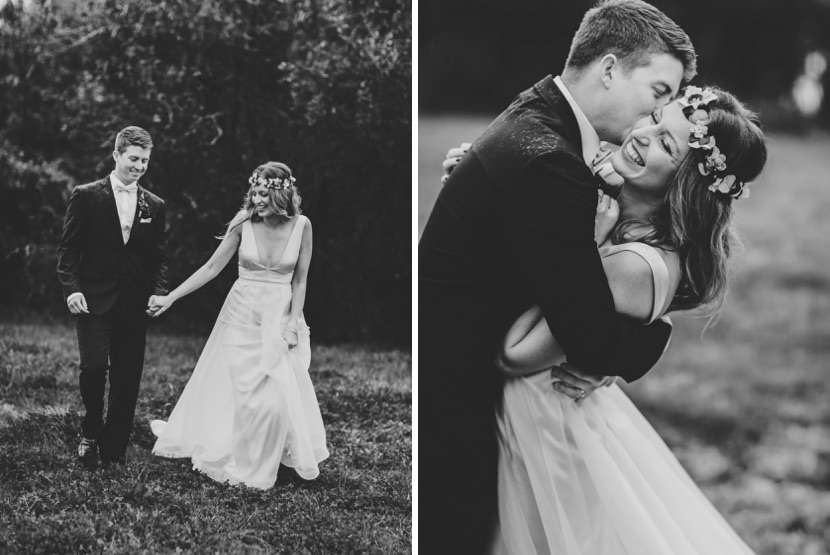 Wedding_Photography_Newcastle_Jaimie_&_Matt_31.jpg