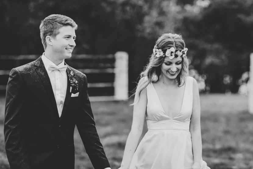 Wedding_Photography_Newcastle_Jaimie_&_Matt_32.jpg