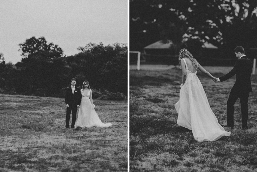 Wedding_Photography_Newcastle_Jaimie_&_Matt_37.jpg