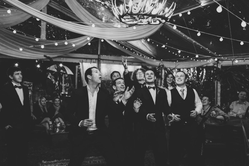 Wedding_Photography_Newcastle_Jaimie_&_Matt_60.jpg