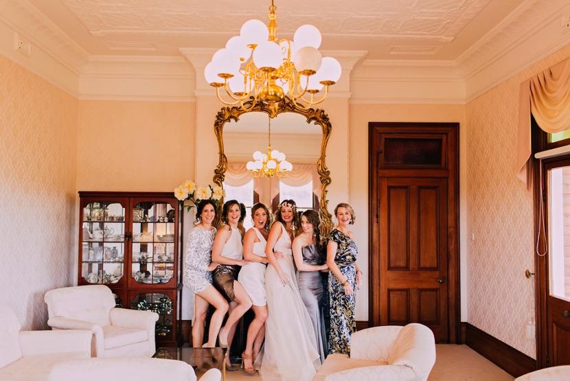 Wedding_Photography_Newcastle_Jaimie_&_Matt_13.jpg