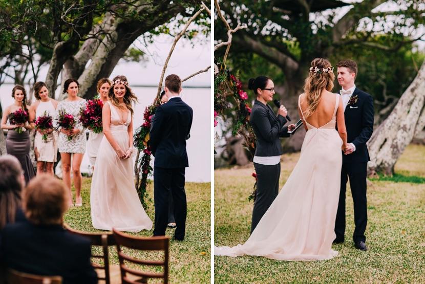 Wedding_Photography_Newcastle_Jaimie_&_Matt_19.jpg