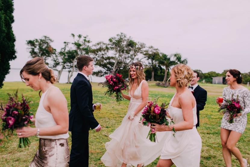 Wedding_Photography_Newcastle_Jaimie_&_Matt_27.jpg