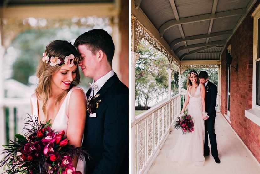 Wedding_Photography_Newcastle_Jaimie_&_Matt_28.jpg