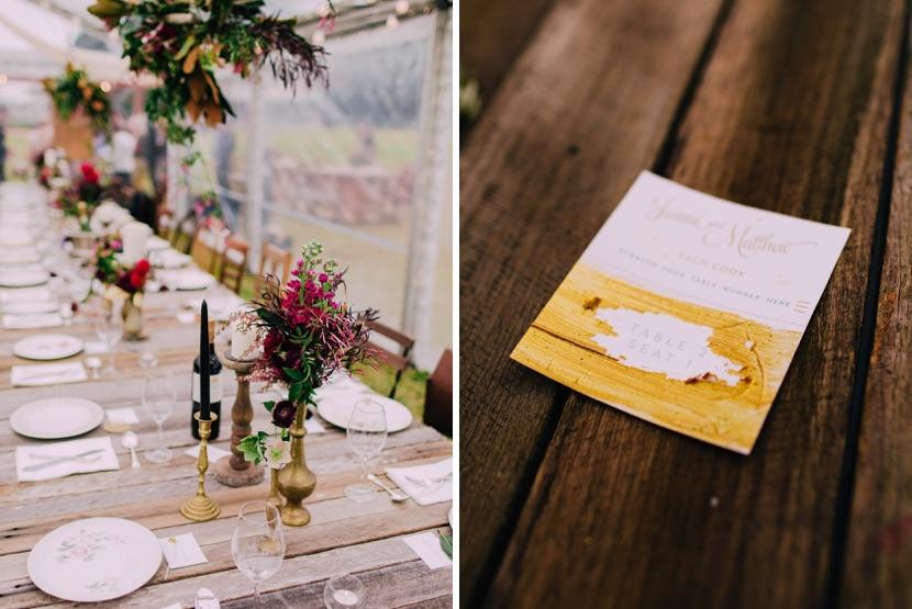 Wedding_Photography_Newcastle_Jaimie_&_Matt_44.jpg
