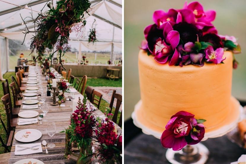 Wedding_Photography_Newcastle_Jaimie_&_Matt_45.jpg