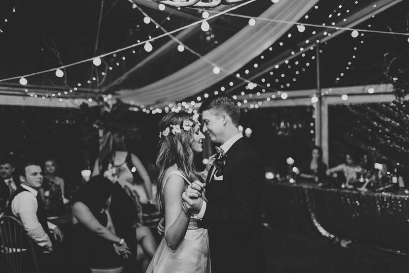 Wedding_Photography_Newcastle_Jaimie_&_Matt_54.jpg