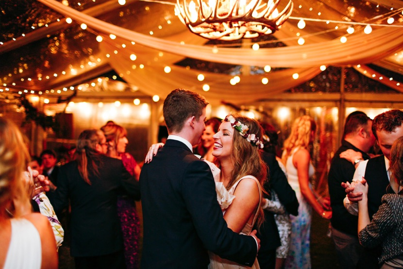 Wedding_Photography_Newcastle_Jaimie_&_Matt_55.jpg