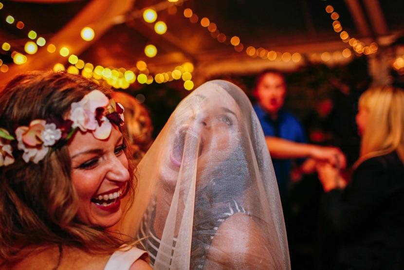 Wedding_Photography_Newcastle_Jaimie_&_Matt_66.jpg