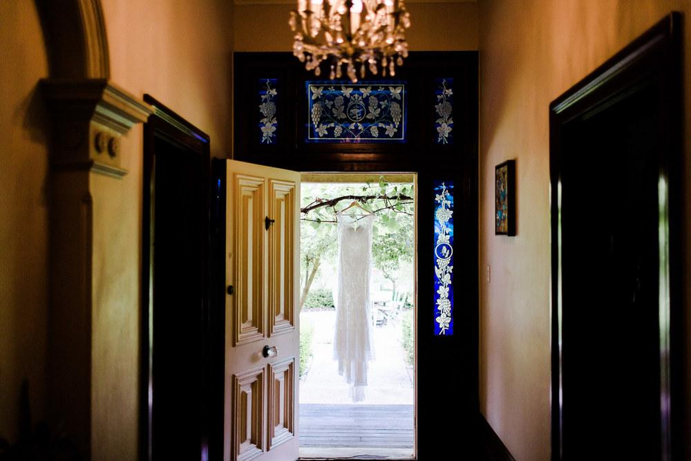 Wedding_Photographer_Newcastle_JoMatt-1002.jpg