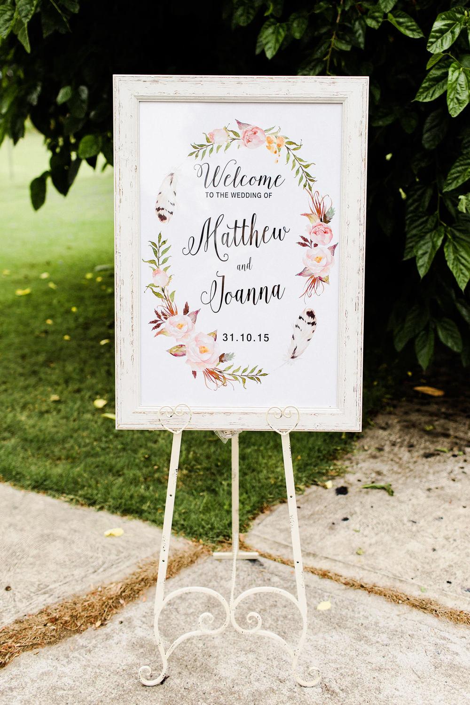 Wedding_Photographer_Newcastle_JoMatt-1006.jpg