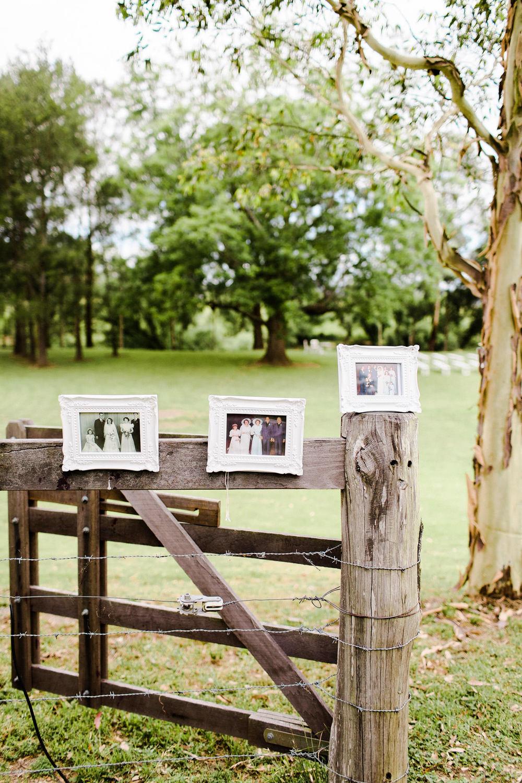 Wedding_Photographer_Newcastle_JoMatt-1007.jpg