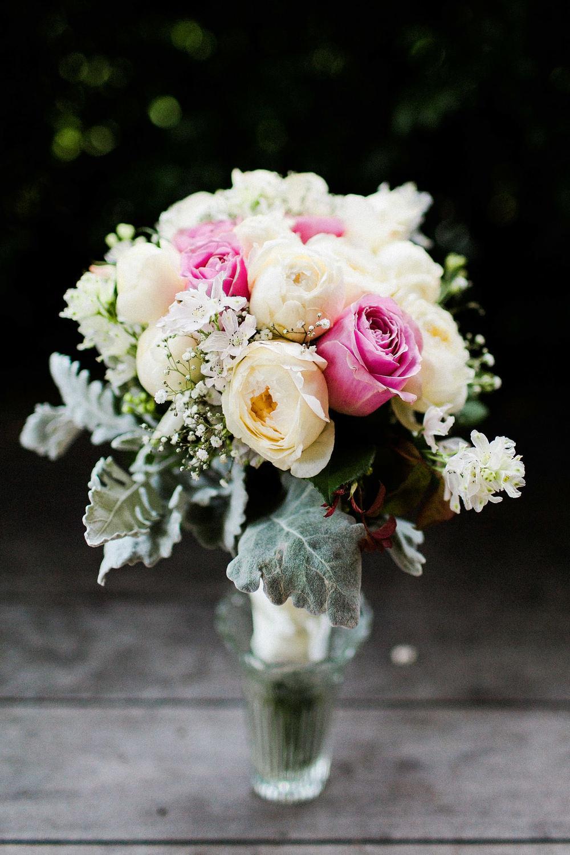 Wedding_Photographer_Newcastle_JoMatt-1009.jpg