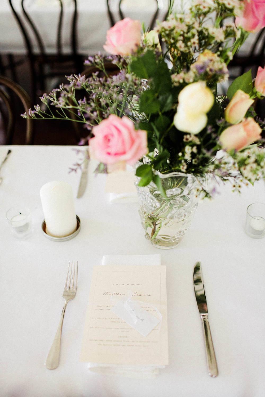 Wedding_Photographer_Newcastle_JoMatt-1026.jpg