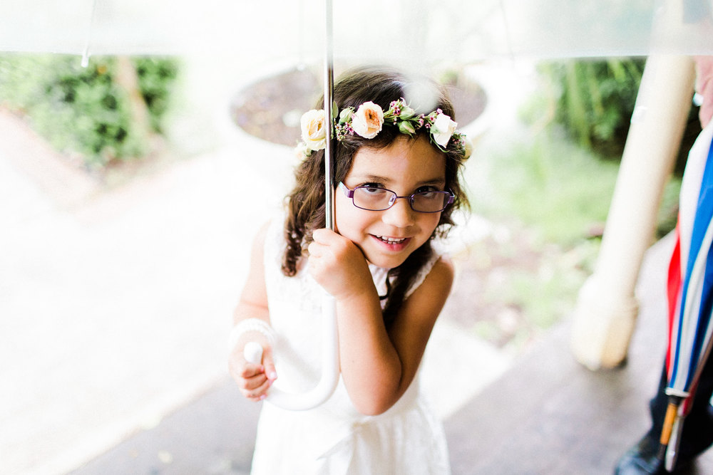 Wedding_Photographer_Newcastle_JoMatt-1034.jpg