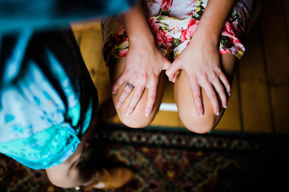 Wedding_Photographer_Newcastle_JoMatt-1036.jpg