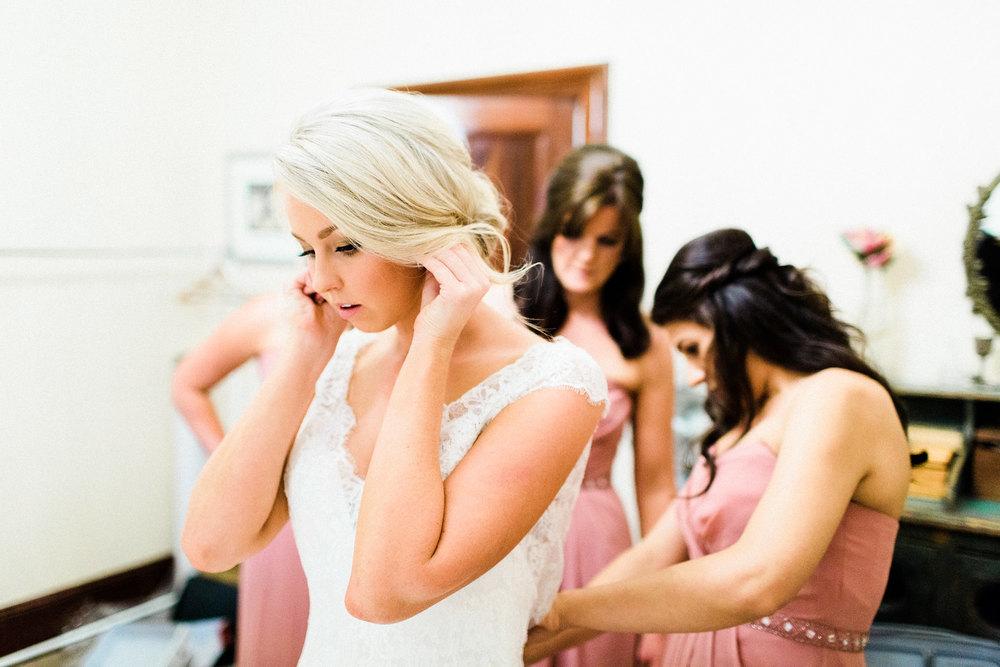 Wedding_Photographer_Newcastle_JoMatt-1038.jpg