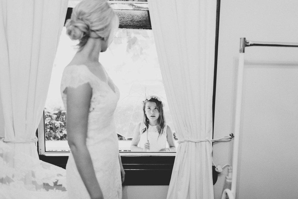Wedding_Photographer_Newcastle_JoMatt-1041.jpg