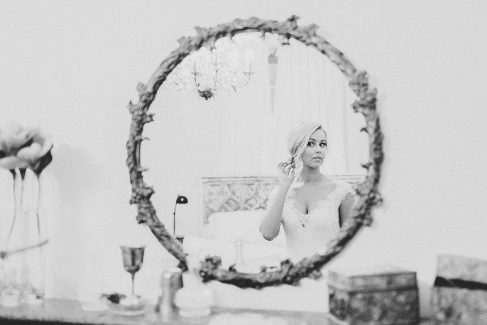 Wedding_Photographer_Newcastle_JoMatt-1043.jpg