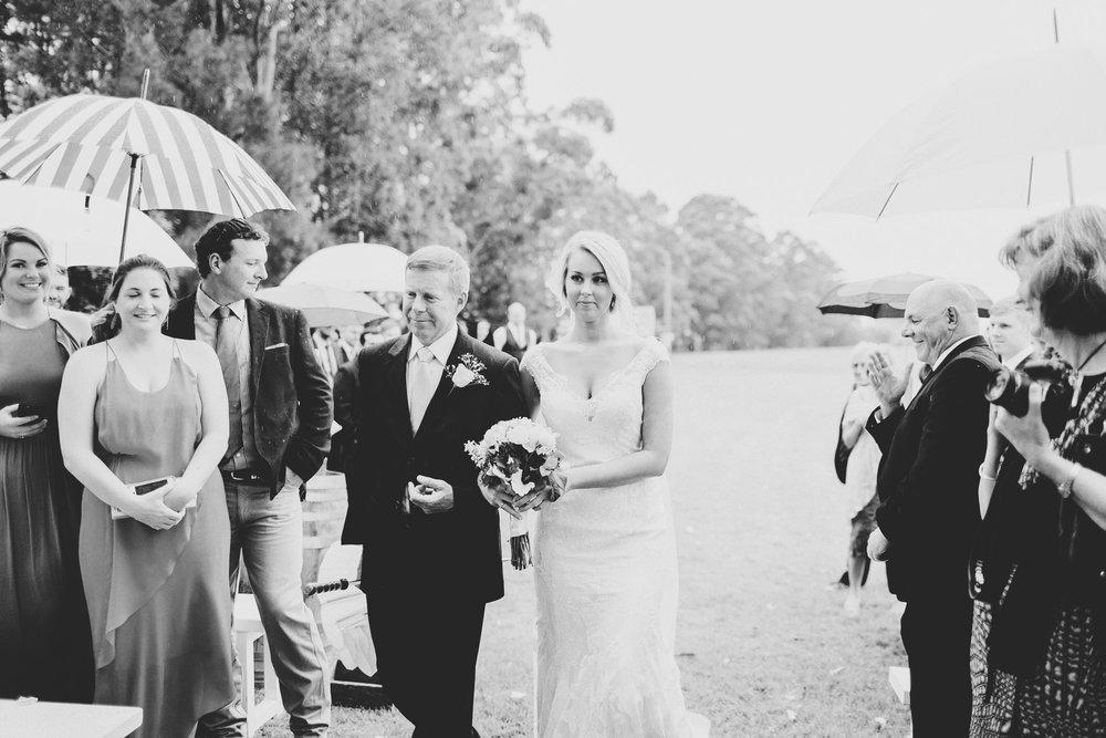 Wedding_Photographer_Newcastle_JoMatt-1046.jpg