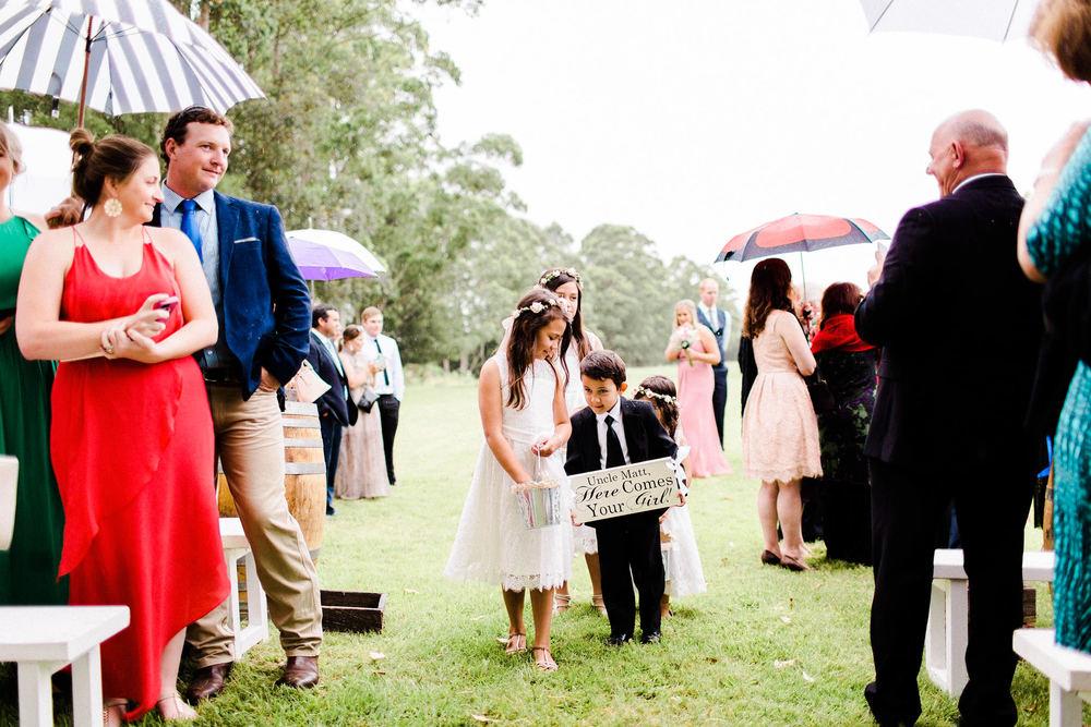 Wedding_Photographer_Newcastle_JoMatt-1044.jpg