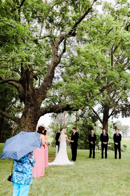 Wedding_Photographer_Newcastle_JoMatt-1049.jpg